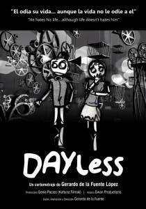 DAYless