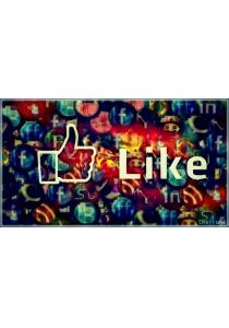 Like !