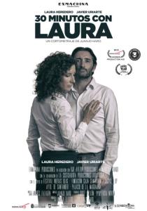 30 minutos con Laura