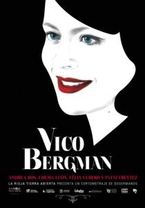 VICO BERGMAN