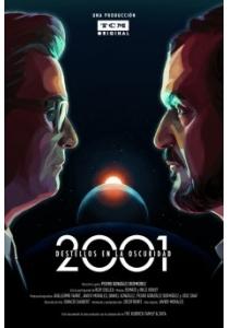 2001 Destellos en la oscuridad
