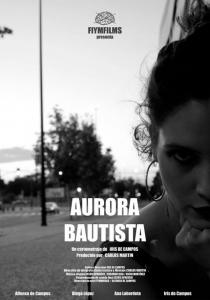 Aurora Bautista