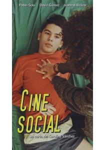 CINE SOCIAL