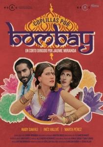 Coplillas por Bombay