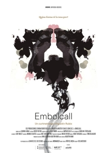 Embolcall