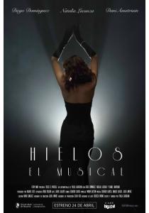 Hielos El Musical