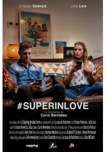 #Superinlove