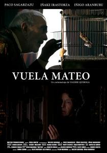 VUELA MATEO