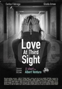 Amor a tercera vista