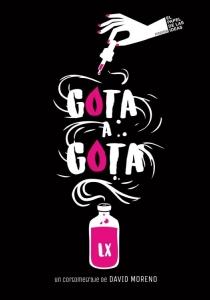 Gota a gota