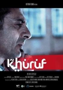 KHURUF