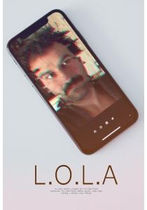 L.O.L.A.
