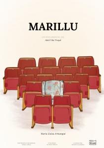 MARILLU