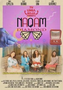 Naqam Diamond