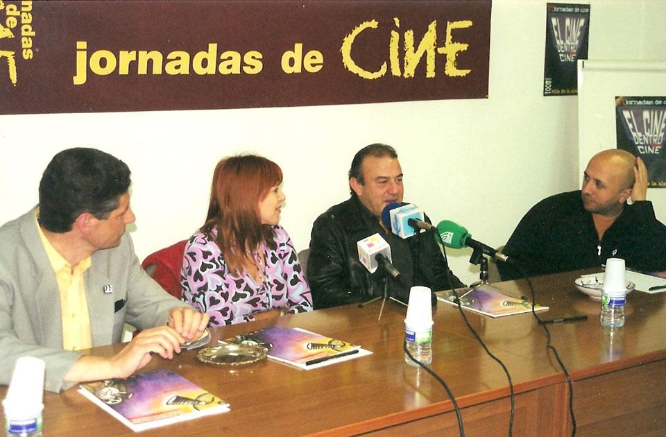 2001-leon-bonilla
