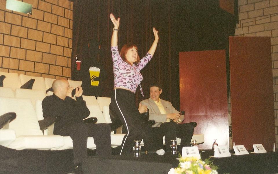 2001-loles-leon-la-almunia