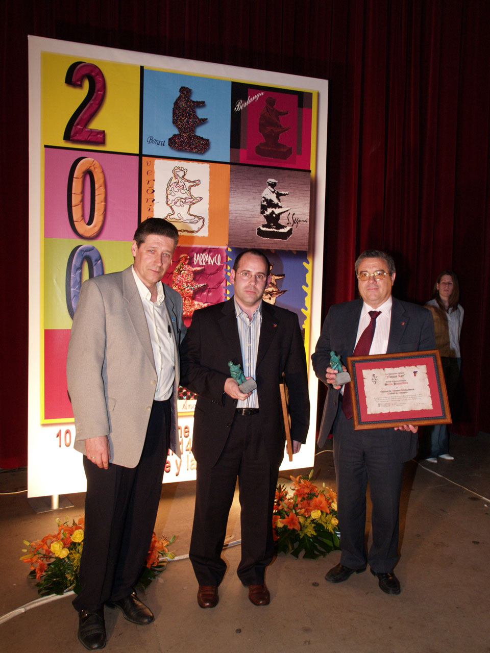 2005-festivales-hermanos