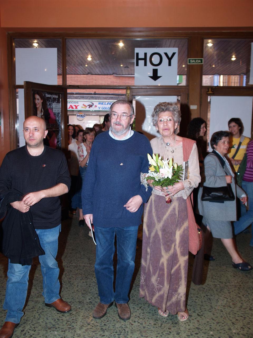 2005-pilar-bardem-garcia-sa