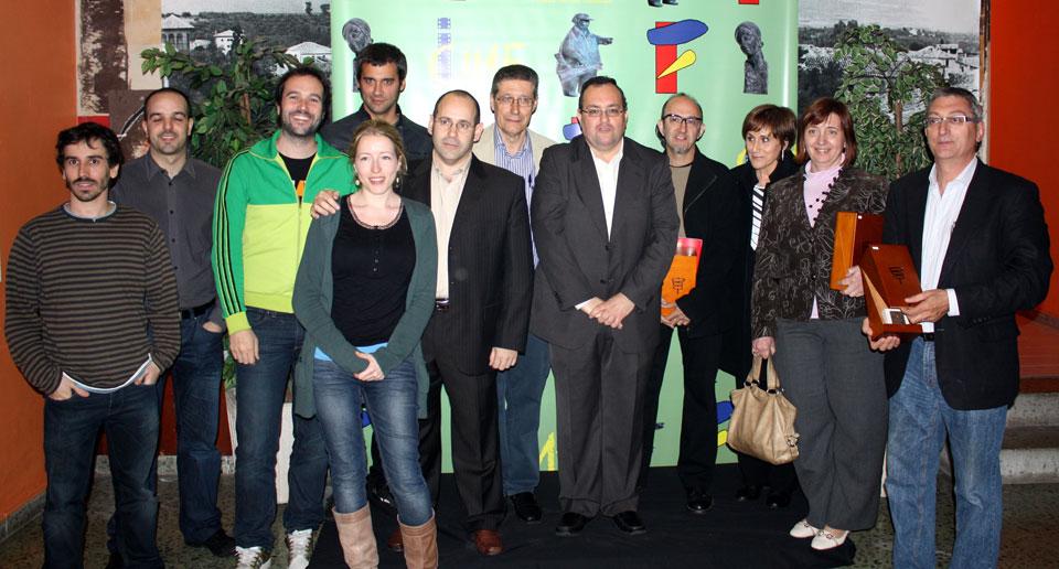 2010-aniversario
