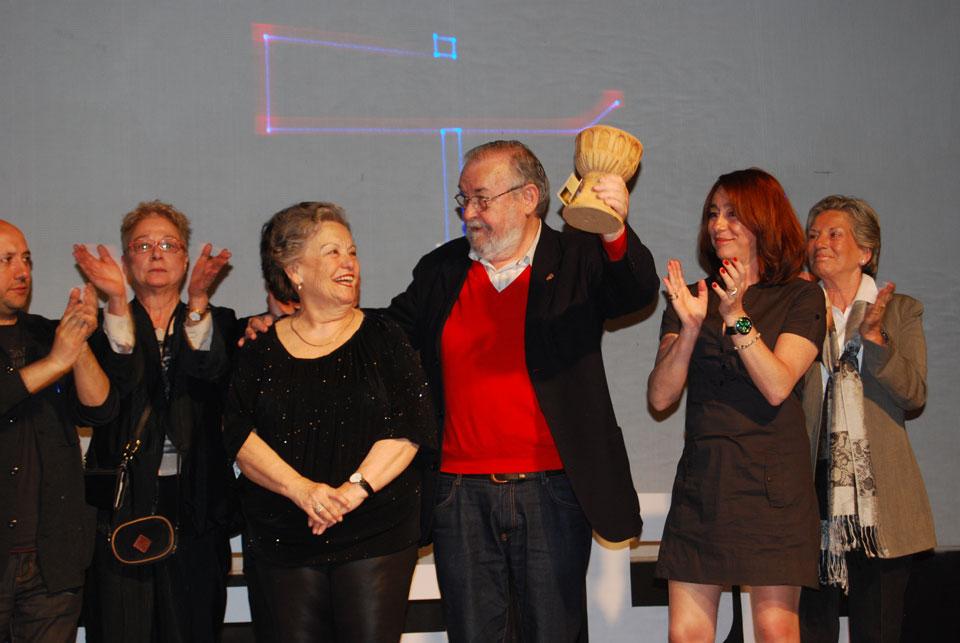 2010-garcia-sanchez-premio