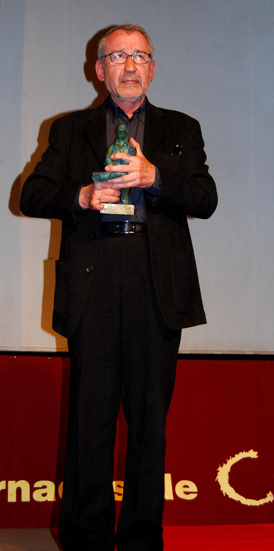 2010-sacristan.florian
