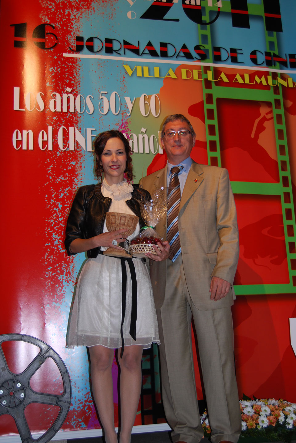 2011-paula-villa
