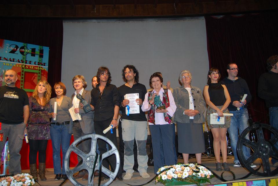 2011-premiados
