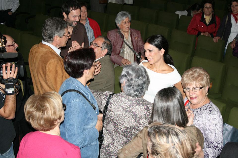 2012-itziar-gente