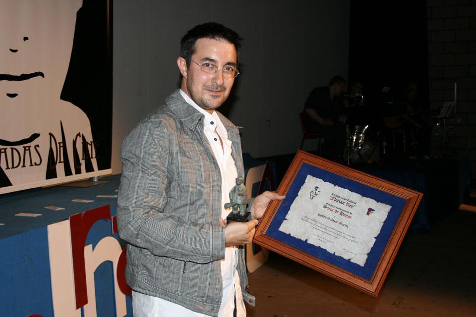 2012-ruben-salazar