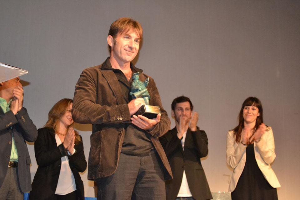 2013-antonio-premio