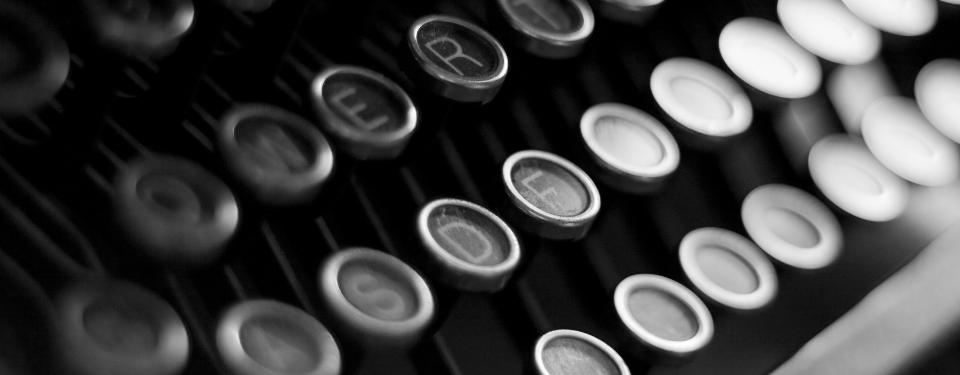 Fescila recibe más de 700 cortos y guiones para su 24º edición