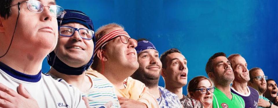 El humor, protagonista del 24 FESCILA