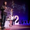 FESCILA clausura su 22ª edición con más de 3.000 espectadores