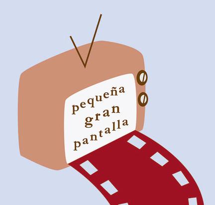 Programa_2016