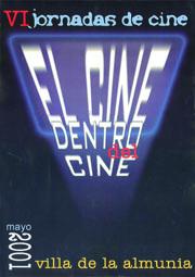 cartel 2001