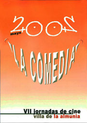 cartel 2002