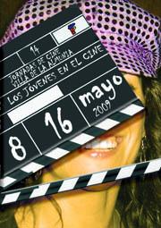 cartel 2009