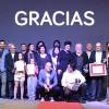 FESCILA 2016: El tamaño no importa