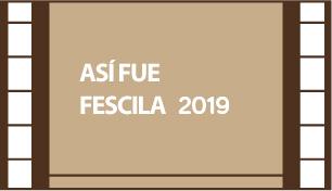 24 Fescila