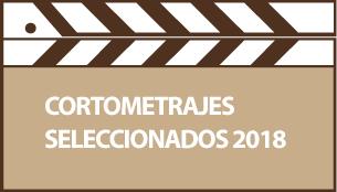 Palmarés Cortos
