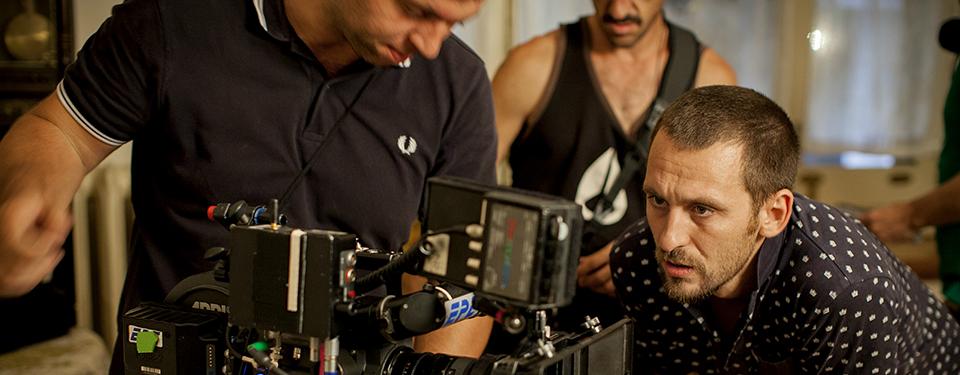 La nueva generación del cine español, protagonista del 22º FESCILA