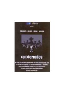 (EN)TERRADOS