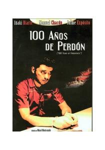 100 AÑOS DE PERDÓN