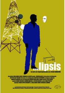 ... LIPSIS