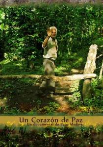 UN CORAZÓN DE PAZ