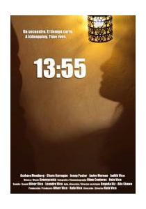 13:55