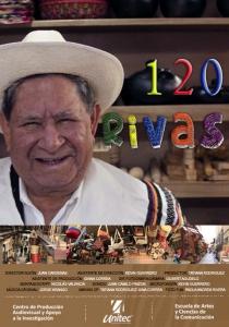 120 RIVAS