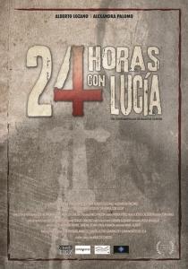 24 HORAS CON LUCÍA