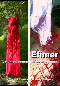 Efímer
