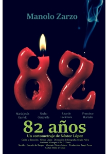 82 Años
